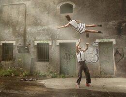 Foto: Iker Lanz